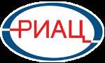 Региональный информационно-аналитический центр
